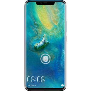 Telefon HUAWEI Mate 20 Pro 128GB, 6GB RAM, dual sim, twilight