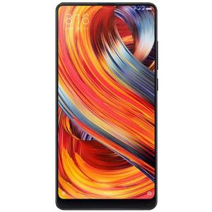 Telefon XIAOMI MI Mix 2S 64GB, 6GB RAM, Dual SIM, Black