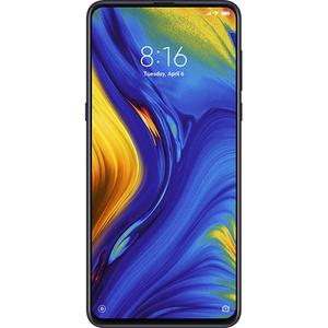 Telefon XIAOMI MI Mix 3 EU, 128GB, 6GB RAM, Dual SIM, Blue