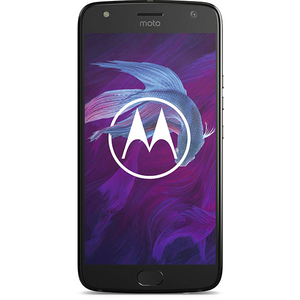 Telefon MOTOROLA X, 32 GB, 4GB RAM, dual sim, Black