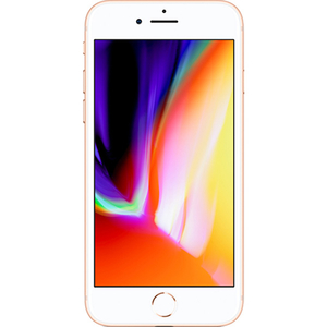 Telefon APPLE iPhone 8, 64GB, 2GB RAM, Gold