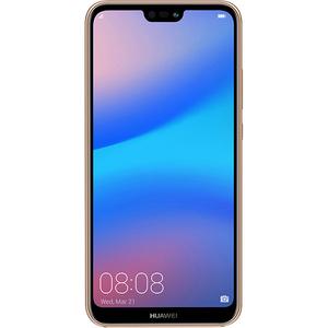 Telefon HUAWEI P20 Lite, 64GB, 4GB RAM, Dual SIM, Pink