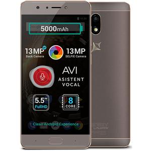 Telefon ALLVIEW P9 Energy S 32GB 3GB RAM, Grey