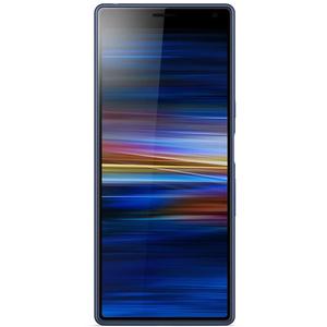 Telefon SONY Xperia 10, 64GB, 3GB RAM, Dual SIM, Navy