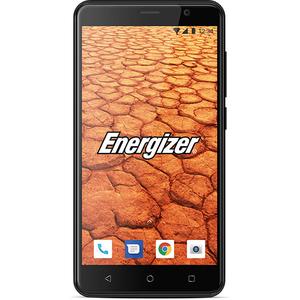 Telefon ENERGIZER Energy E500, 8GB, 1GB RAM, Dual SIM, Black