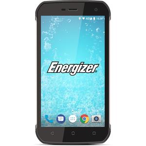 Telefon ENERGIZER Energy E520 LTE V2, 16GB, 2GB RAM, Dual SIM, Black