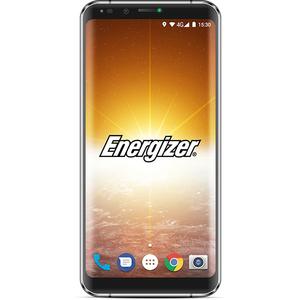 Telefon ENERGIZER Power Max P600S, 32GB, 3GB RAM, Dual SIM, Gray