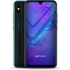 Telefon ALLVIEW V4 Viper, 16GB, 2GB RAM, Dual SIM, Blue
