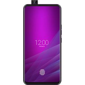 Telefon ALLVIEW Soul X6 Xtreme, 64GB, 4GB RAM, Dual SIM, Urban Purple