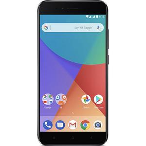 Telefon XIAOMI MI A1, 32GB, 4 GB RAM, Dual SIM, Black