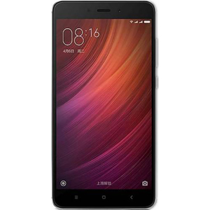 Telefon XIAOMI Redmi Note 4, Dual Sim, 64GB, Gray