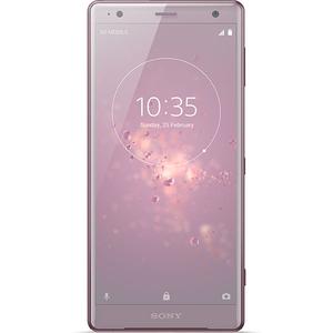 Telefon SONY XZ2, 64 GB, 4GB RAM, Dual SIM, Pink