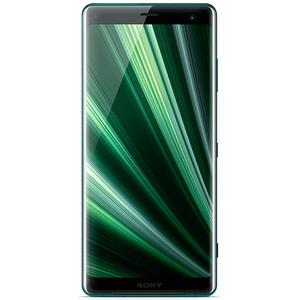 Telefon Sony Xperia XZ3 64GB, 4GB RAM, Dual SIM, Green