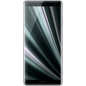 Telefon Sony Xperia XZ3 64GB, 4GB RAM, Dual Sim, Silver