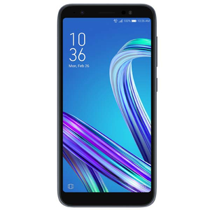 Telefon ASUS Live L1 16GB, 2GB RAM, Dual SIM, Black
