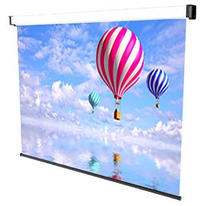 Ecran de proiectie SOPAR 3200, 200 x 210 cm