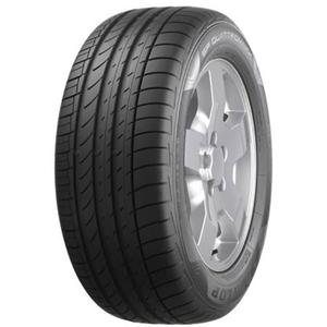 Anvelopa vara Dunlop 235/55R18 100V SP QUATTROMAXX MFS