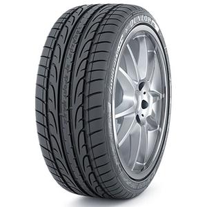 Anvelopa vara Dunlop 275/55R19 111V SP SPORT MAXX MO MFS
