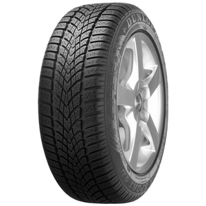 Anvelopa iarna DUNLOP 225/45R17 91H SP WI SPT 4D MS * ROF MFS