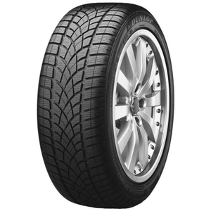 Anvelopa iarna DUNLOP 225/45R17 91H SP WI SPT 3D MS * ROF MFS