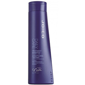 Sampon JOICO Daily Care Treatment, 300ml
