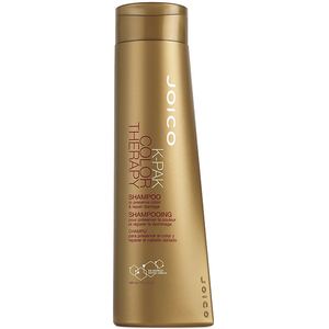 Sampon JOICO K-Pak Color Therapy, 300ml