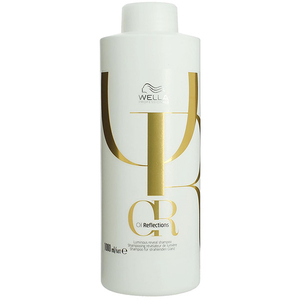 Sampon WELLA Oil Reflections Luminous, 1000ml