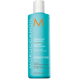 Sampon MOROCCANOIL Hydration, 250ml