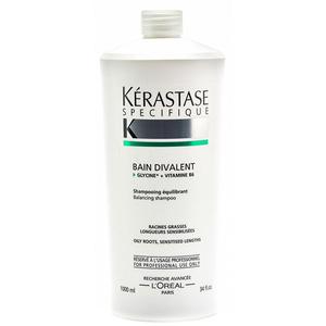 Sampon KERASTASE Specifique Bain Divalent, 1000ml