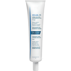 Tratament facial DUCRAY Kelual DS, 40ml