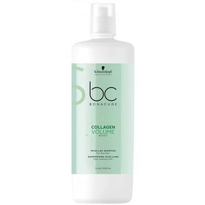 Sampon SCHWARZKOPF BC Bonacure Collagen Volume Boost, 1000ml