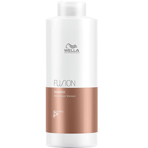 Sampon WELLA Fusion Intense Repair, 1000ml