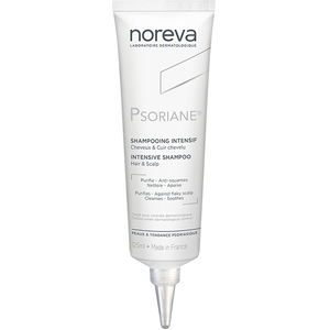 Sampon intensiv NOREVA Psoriane, 125ml
