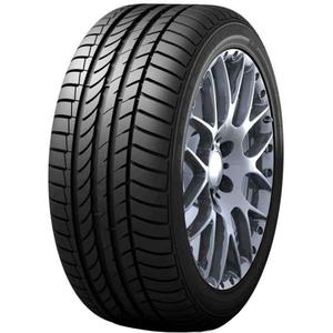 Anvelopa vara Dunlop 235/55ZR17 99Y SPT MAXX TT MFS VW