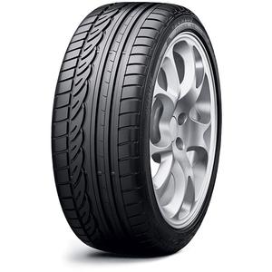 Anvelopa vara Dunlop 245/45ZR19 98Y SP SPORT 01A * MFS