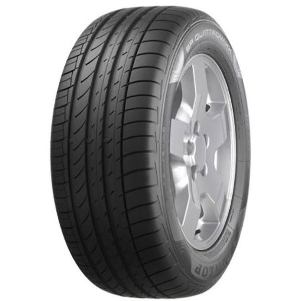 Anvelopa vara Dunlop 275/45R20 110Y SP QUATTROMAXX XL MFS