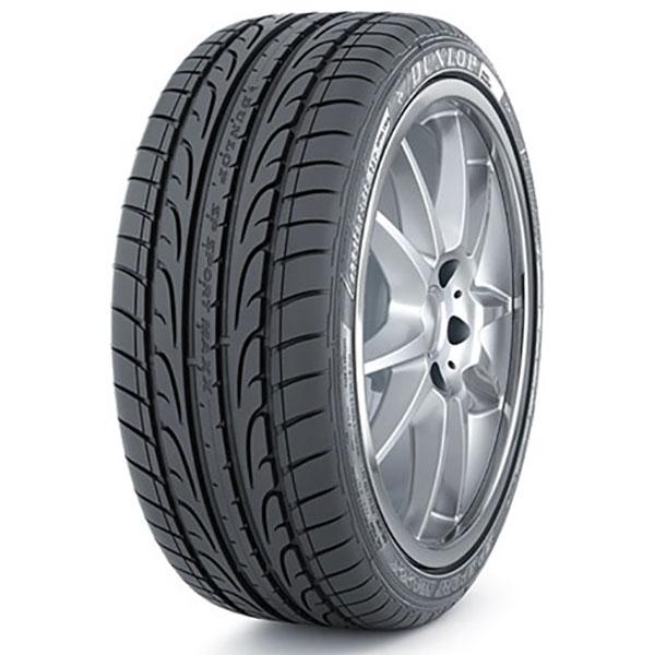 Anvelopa vara Dunlop 275/50R20 109W SP SPORT MAXX MO MFS