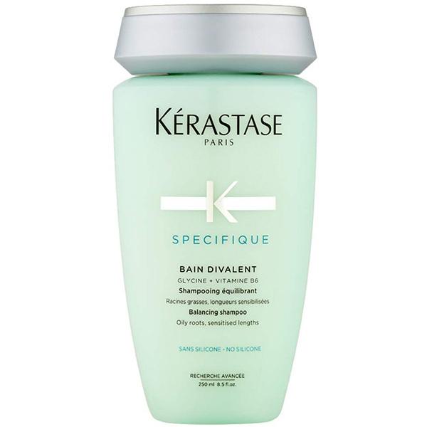 Sampon KERASTASE Specifique Bain Divalent, 250ml