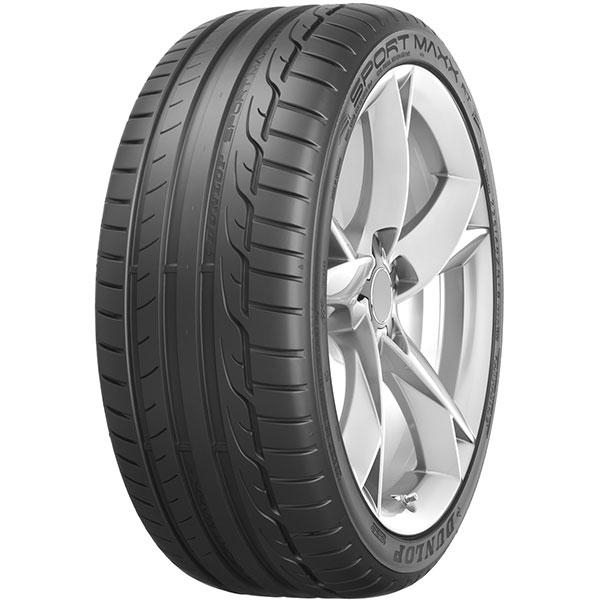 Anvelopa vara Dunlop 245/40ZR18 (97Y) SPT MAXX RT 2 XL MFS