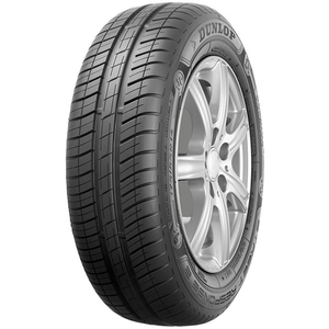 Anvelopa vara Dunlop 155/65R14 75T STREETRESPONSE 2