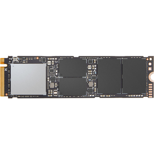 Solid-State Drive INTEL 760p 128GB, M.2 PCIE NVMe 3.1 x4, SSDPEKKW128G8XT