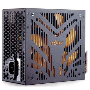 Sursa de alimentare NJOY Storm 650, 650W, 140mm, 80 PLUS, PWPS-065A0AM-CE01B