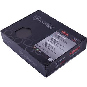Insonorizant auto STP SPLEN 08, 8mm, 2.25mp