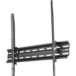 Suport perete HAMA 118108, 81-191cm, 40Kg, fix, negru