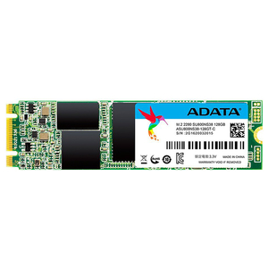 SSD ADATA Ultimate SU800, 256GB, M.2 2280 SATA, ASU800NS38-256GT-C