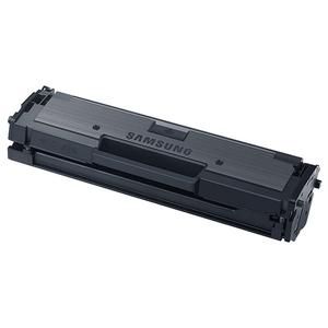 Toner SAMSUNG MLT-D111S/ELS (SU810A), negru