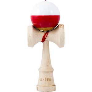 Sweets Kendama: Champions Series - Bryson Lee KWC