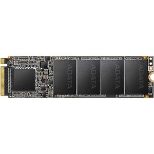 Solid-State Drive ADATA XPG SX6000 PRO, 1TB, M.2 PCIE, ASX6000PNP-1