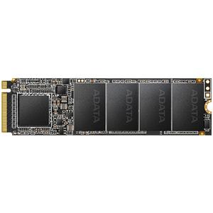 Solid-State Drive (SSD) ADATA XPG SX6000 Lite, 128GB, PCI Express x4, M.2, ASX6000LN