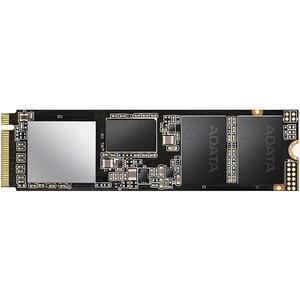 Solid-State Drive ADATA XPG SX8200 PRO, 512GB, M.2 PCIE, ASX8200PNP